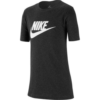 ec2a1c6c026d82 Vêtement Nike Enfant | La Redoute