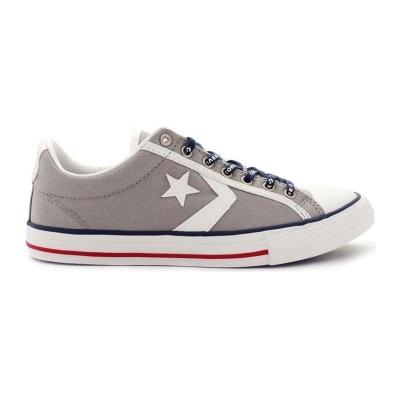 Chaussures 16 Ans ConverseLa 3 Garçon Redoute 5j3RLqc4A