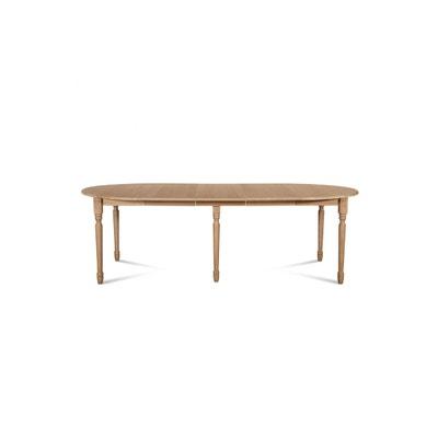 Petite Table 3 Pieds La Redoute
