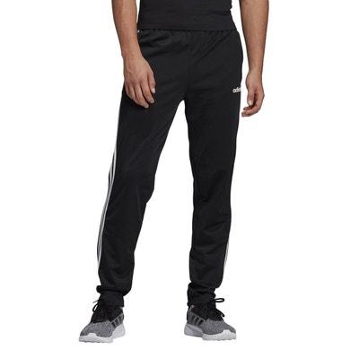 watch ea4b2 94e6b Pantalon de sport 3-stripes Tricot Pantalon de sport 3-stripes Tricot adidas  Performance