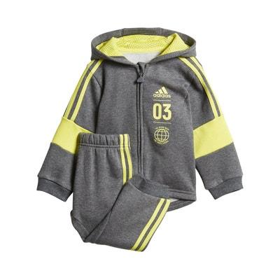 vêtements bebe garcon originaux | la redoute