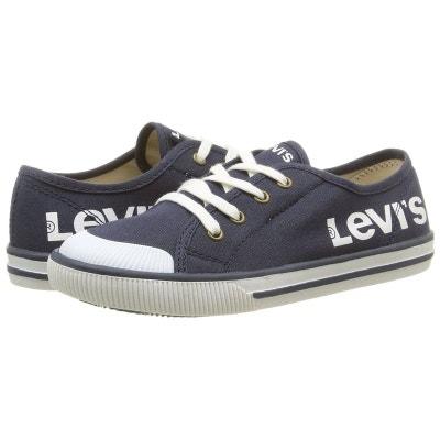 recherche de véritables 100% qualité garantie réflexions sur Chaussures garçon LEVI'S | La Redoute