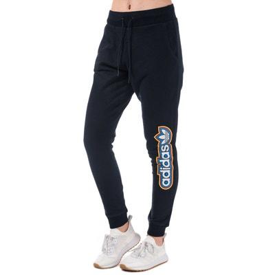FemmeLa Original Original Jogging Jogging Redoute Jogging Adidas Adidas Adidas FemmeLa Original Redoute FemmeLa DHWY2E9I