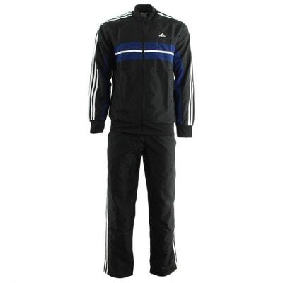 Vêtements de sport homme adidas | La Redoute