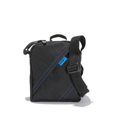 0a77ff27c624f0 City Portable II Cross Body Bag City Portable II Cross Body Bag PUMA
