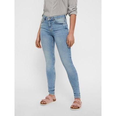 a672c753e1 Jean slim Extensible Jean slim Extensible VERO MODA