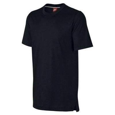 e452b0e848236 Tee-shirt Sportswear Modern - 805641-010 NIKE
