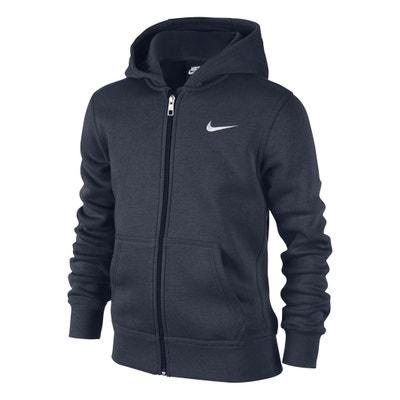 Boys Clothing  e38af48a0