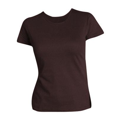 70882bb07ae43 T-shirt à manches courtes MISS T-shirt à manches courtes MISS SOLS