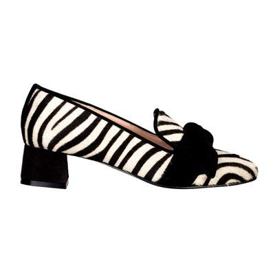 le dernier 587c2 0e2d2 Chaussures femme petite taille 35   La Redoute