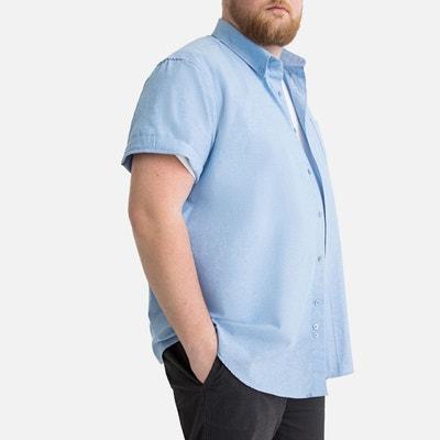Homme Vêtements Taille Redoute Grande CastalunaLa TlF1cKJ