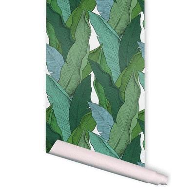 papier peint en solde papermint la redoute. Black Bedroom Furniture Sets. Home Design Ideas