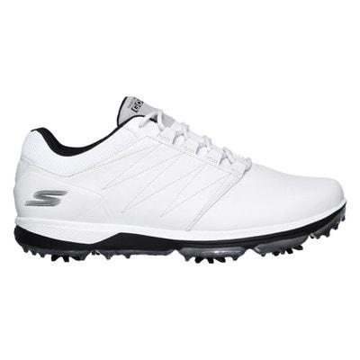 pointes de golf pour chaussures de golf new balance