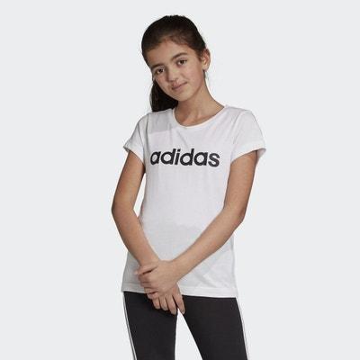 AdidasLa Redoute Vêtement AdidasLa Bebe Vêtement Bebe Vêtement Redoute Bebe AdidasLa BtQxsCdohr