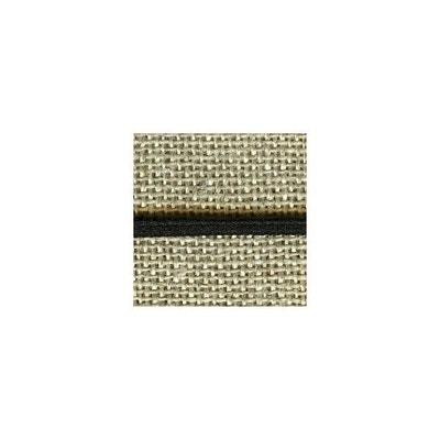 d/écoration de f/ête ensemble pour emballage cadeau applications de couture mariage et artisanat 029-Blanc Ribbonitlux Ruban gros grain massif de 25 mm de large 22 m/ètres