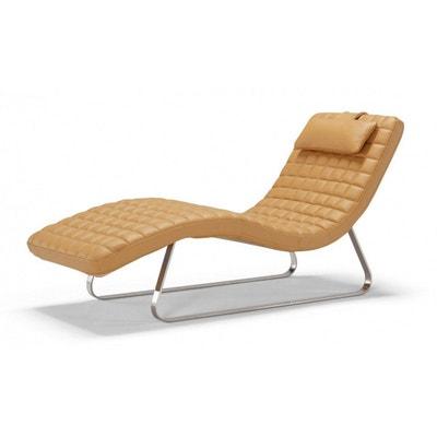 Chaise Relax Lafuma La Redoute