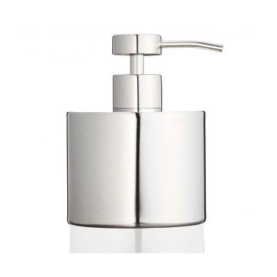 Accessoires de salle de bain WADIGA | La Redoute