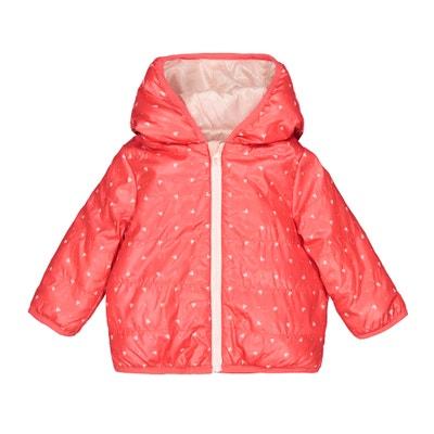 a29ff28938dc Baby Girls Coats