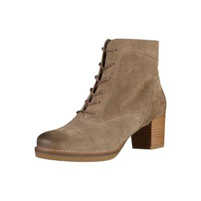 d94699bcf47fee Chaussures femme en solde Ara   La Redoute