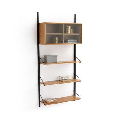 etag re murale la redoute. Black Bedroom Furniture Sets. Home Design Ideas