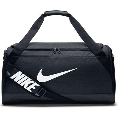 74daa16b89f Sporttas Brasilia (Medium) Training Duffel Bag Sporttas Brasilia (Medium)  Training Duffel Bag