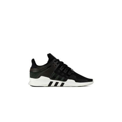 0df7129b9645a Baskets Adidas Eqt Support Adv Noir Homme adidas