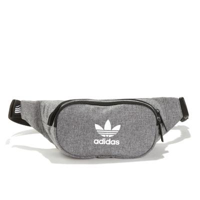 Accessoires homme grande taille Adidas originals | La Redoute