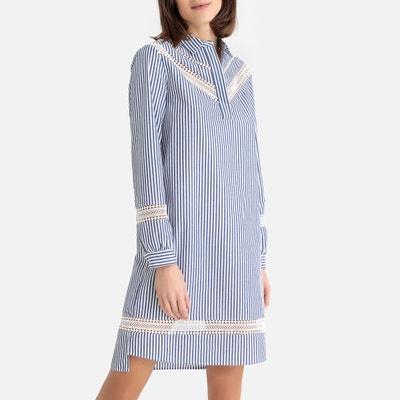 Vêtement Redoute Femme Maison La Scotch BBWPvHFT7