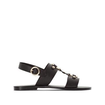 Redoute Noir Chaussures FemmeLa FemmeLa Chaussures Cuir Noir Redoute Chaussures Cuir Rjq5Ac34L