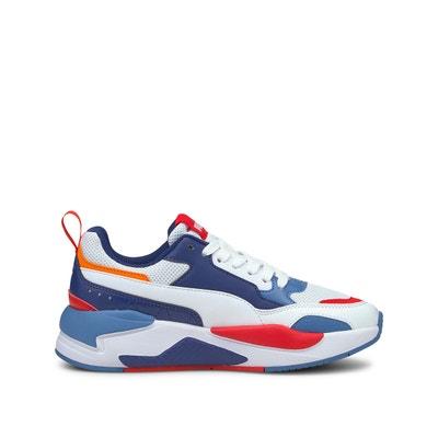 Boys Shoes | Casual, Smart & School Shoes PUMA | La Redoute