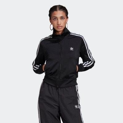 Survêtement jogging femme adidas Originals | La Redoute