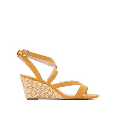 b7b1360c Sandalias de Mujer | La Redoute