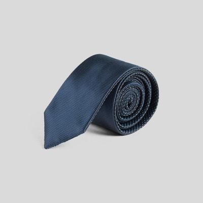 1d9871137f9e1 Cravates en solde JULES | La Redoute