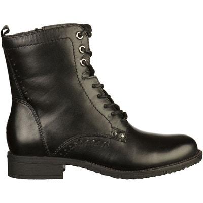 FemmeLa BootsBottines BootsBottines Redoute Redoute Redoute BootsBottines FemmeLa FemmeLa BootsBottines eWxordCB