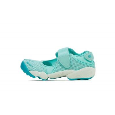 42d8f0dace5 Basket Nike Air Rift - 315766-301 Basket Nike Air Rift - 315766-301