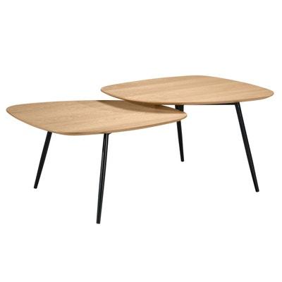 5a2a7161034 Table basse Loken Table basse Loken RENDEZ VOUS DECO