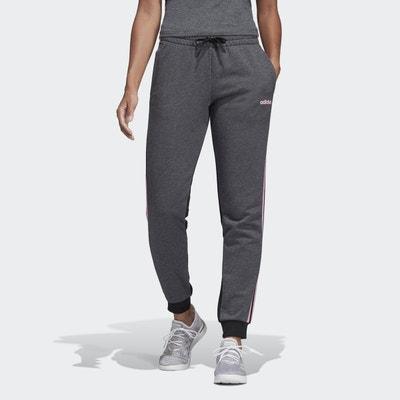 Pantalon de sport Pantalon de sport adidas Performance 1f72472e002