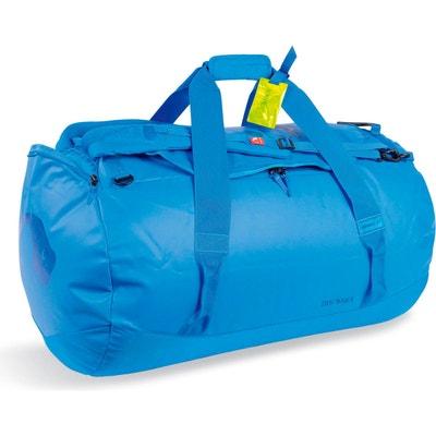 Barrel XL Sac de TATONKA voyage bleu r6rOp7Y