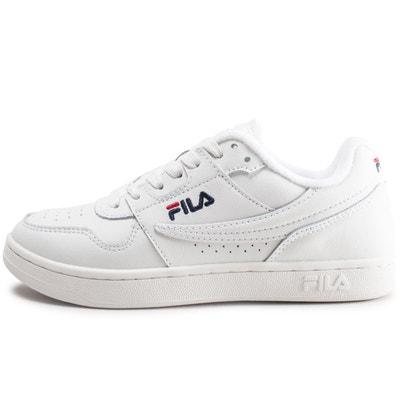 factory authentic low priced promo code Chaussures garçon FILA   La Redoute