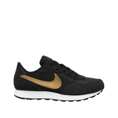 Nike noir et or   La Redoute