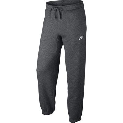 4d42d246efb Pantalon de survêtement Sportswear Club Fleece - 804406-071 NIKE