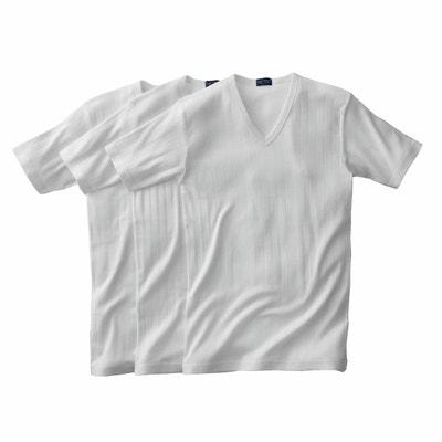Térmicas De Redoute Camisetas Camisetas HombreLa 0OXP8nwk
