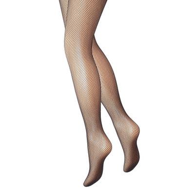 a5d54fc02fd45 Купить колготки по привлекательной цене – заказать женские колготки ...
