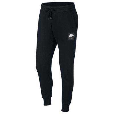 56425a330e35e Jogging Nike en solde | La Redoute