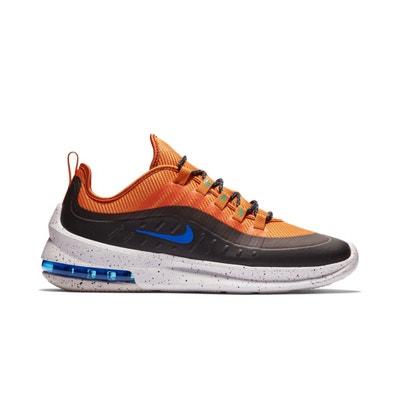 Sapatilhas Nike Air Max Axis Premium Sapatilhas Nike Air Max Axis Premium  NIKE f4f11d5879650
