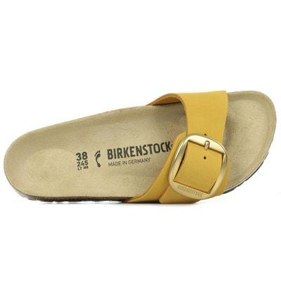 Sandales Birkenstock Madrid | La Redoute