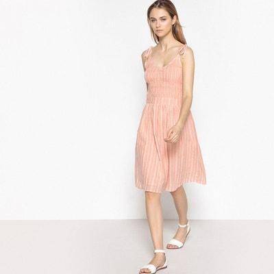 8e53da03781 Vêtement femme pas cher - La Redoute Outlet