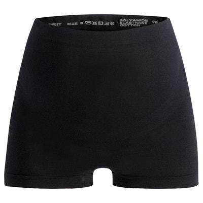 Short sans couture de grossesse ESPRIT FOR MUMS c87bf6c27c4