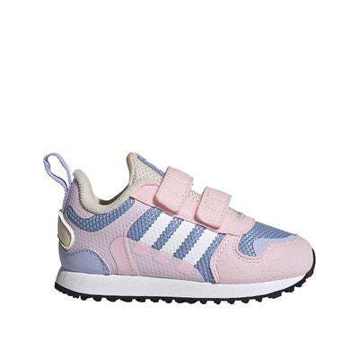 Adidas fille 27 | La Redoute