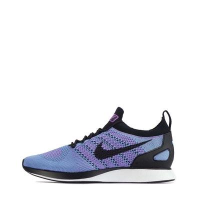 low priced 9b451 45f50 Basket Nike Air Zoom Mariah Flyknit Racer - 918264-500 Basket Nike Air Zoom  Mariah